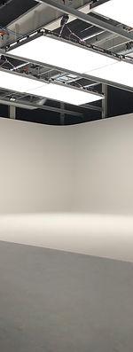 stud 1 white infinity and skylite.jpg