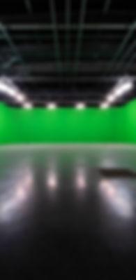 studio%25202%2520green%2520screen%2520la