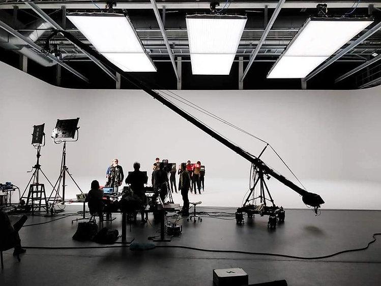 studio 1 white infinity.jpg