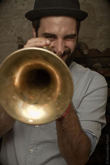 Agorà Scuola di Musica Borgo San Lorenzo, Barberino di Mugello, Scarperia