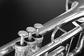 Agorà Scuola di Musica Borgo S. lorenzo scarperia Barberino