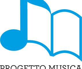 Coverciano - Firenze. Il Progetto Musica dell'Associazione Letizia-Tozzi è di nuovo vincente!