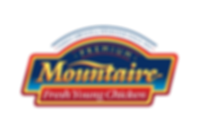 Mountaire Logo No Background.png