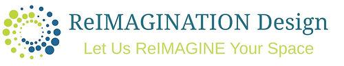 ReImaginationDesign:$3500.jpg
