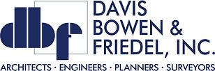 DBF Logo.jpg