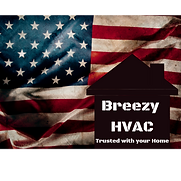 Breezy HVAC logo.png