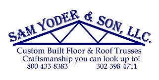 GFF Sam Yoder Logo.jpg