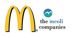 McD and Meoli logo.jpg