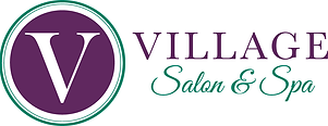 GFF Village Salon horizontal logo.tif