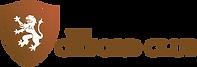 Oxford Club logo.png