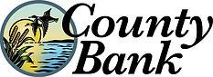 County Bank logo.jpg