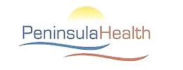 Peninsula Health logo.png