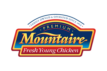 Mountaire Logo.png