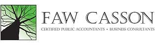GFF Faw Casson Logo .jpg