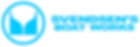 Svendsen's Logo-p1aetf92ldu2g61cstppp712