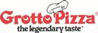 Grottos logo.jpg
