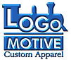 Logo Motive Logo with Outline.png
