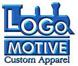 Logo Motive Logo with Outline.png