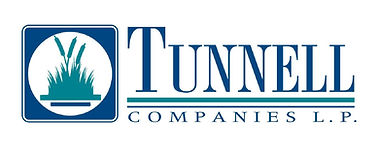 Tunnell Companies L.P. - 10k Sponsor.jpg
