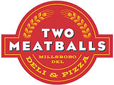Two Meatballs logo.jpg