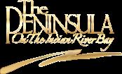 The Peninsula Logo.png