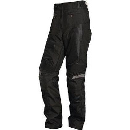 Richa Air Vent Evo Textile Trousers Black