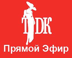 tdk_online