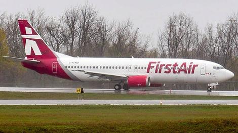 firstairjet.jpg