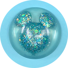 Blue Balloon.png