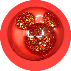 Red Mickey Balloon.png