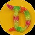Gummy Classic D.png