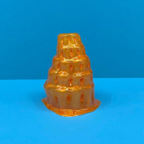 Cheeza Mini Sculpt