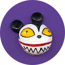 Scary Teddy.png