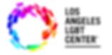LA lgbt center logo.png