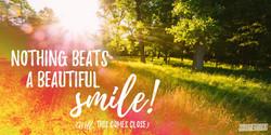 Alpine Orthodontics Smile