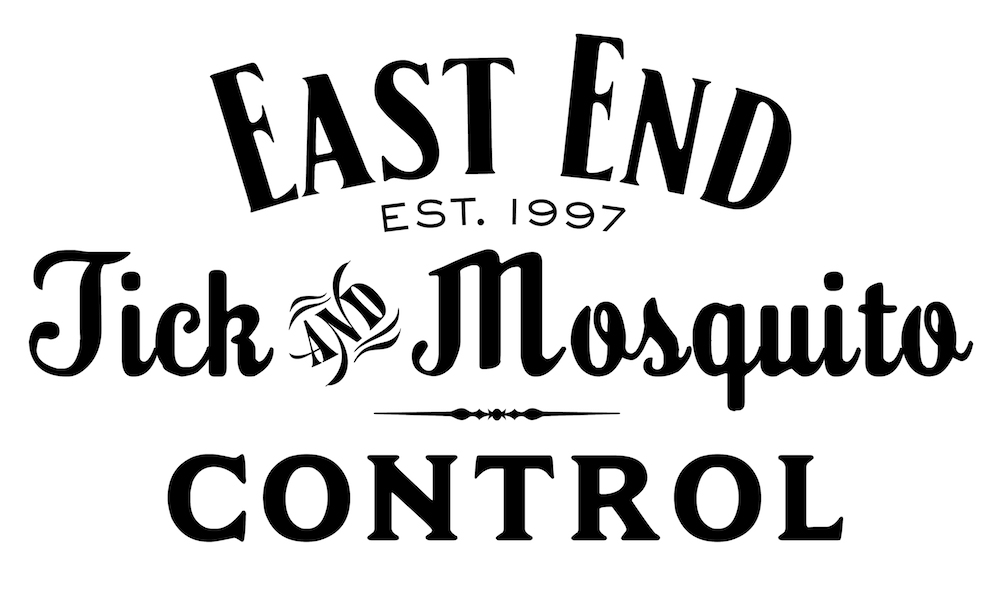 East End Tick and Mosquito Control