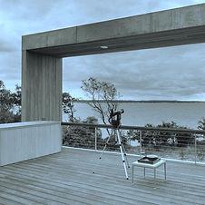 East Hampton Builder Contractor