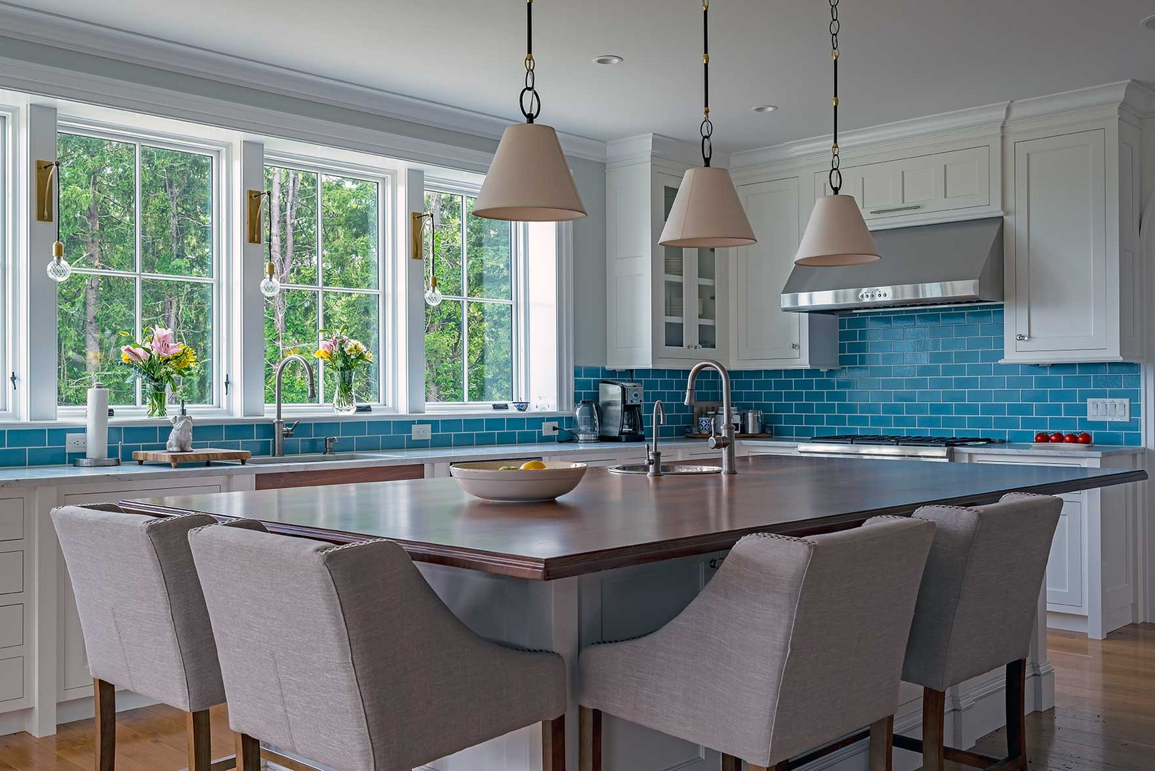 Stephen-Sullivan-Inc-Custom-Home-Builder