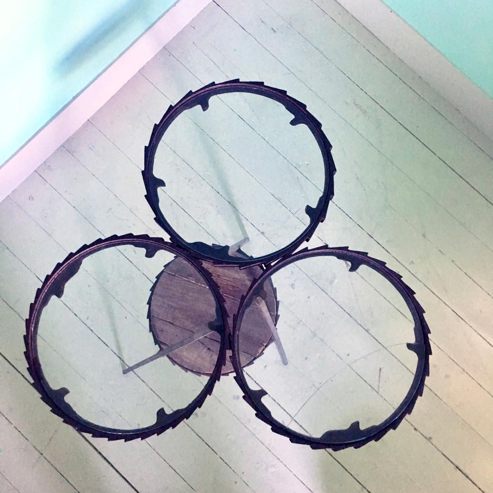 steel table.jpg
