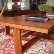 Cherry table.JPG