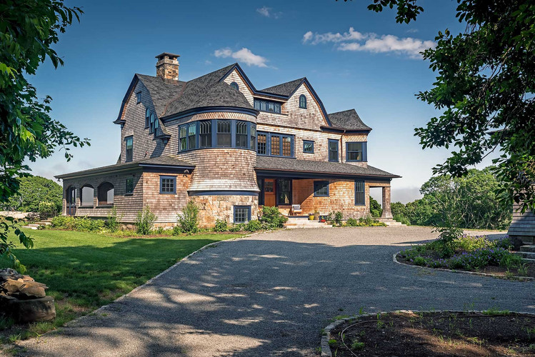 Stephen-Sullivan-Inc-Custom-Home-Builder