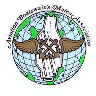 ABMA logo.jpeg