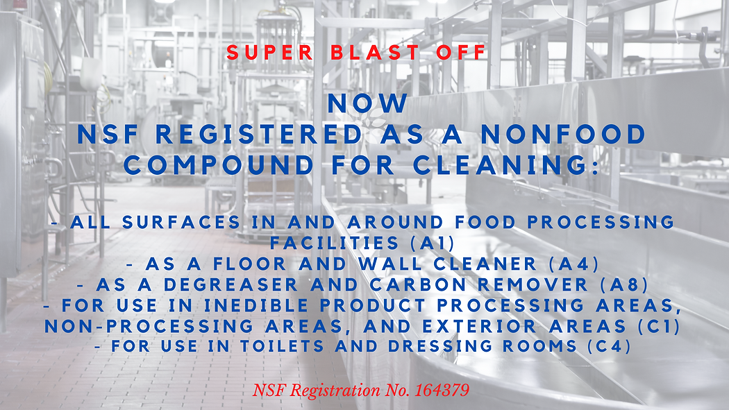 NSF-Blast off announcement.png