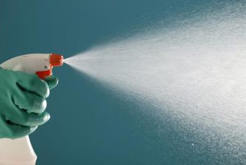 What is an all-purpose cleaner?