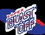 Super Blast Off logo.png