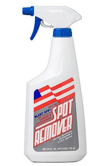 Blast Off Spot Remover