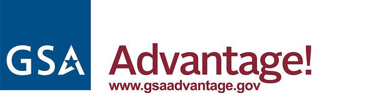 GSA Advantage logo.jpg