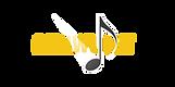 thumbnail_logo-1-trans.png