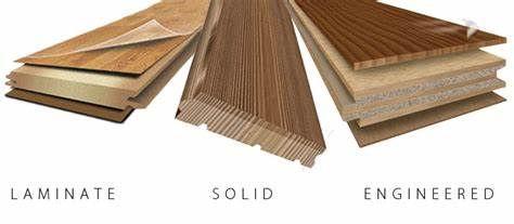 laminate solid engineered wook layers.jp
