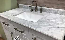 marble sink.jpg